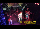 THE ICE CREAM - SISTER MOON (by GOTTHARD)