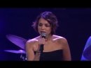 Norah Jones (with Wynton Marsalis) - You Dont Know Me