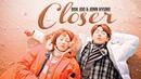 Bok Joo Joon Hyung II Closer [Weightlifting Fairy Kim Bok Joo MV]