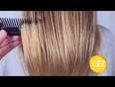 Маска для волос CP-1 Treatament Esthetic House