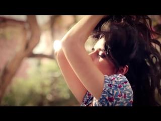 Pitbull  J Balvin - Hey Ma ft Camila Cabello (Spanish Version _ The Fate of the