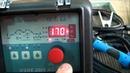 Обзор GROVERS WSME 200E ACDC Pulse