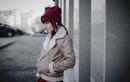 Алина Лодунова фото #33