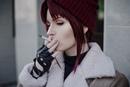 Алина Лодунова фото #32