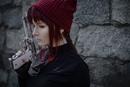 Алина Лодунова фото #30