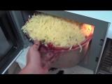 How To Make a Rainbow Cake.mp4