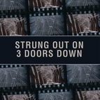 Vitamin String Quartet альбом Strung Out On 3 Doors Down