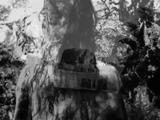Marduk - Funeral Mist - The Seventh Seal (fan video)