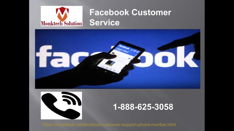 Conduct regular security checkups with 1-888-625-3058 Facebook customer service