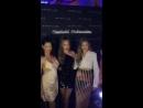 Maybelline Party 22 vídeos em 01