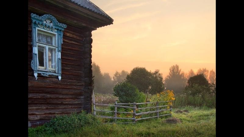 На что обратить внимание при покупке дома в деревне Кратко