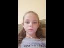 всем привет это моё первое видео
