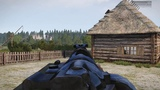 Red Bear Iron Front Разведка боем26 06 2018