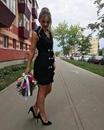 Анастасия Крысь фото #10