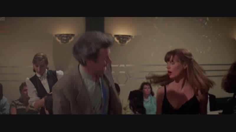 Свидание вслепую / Знакомство вслепую / Blind Date. 1987. 1080p Перевод Алексей Михалев. VHS