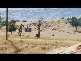 [DelusioN] ДЖОХАН И ЧИТЕР В ПАБГЕ - MONTAGE PUBG (feat. Johan)