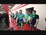 ㄠMiles Edit'sㄠ Асхаб Тамаев VS Филип Марвин
