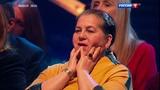 Миша из Таганрога исполнил редкое духовное песнопение на церковнославянском!