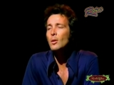 Herb Alpert - This guys in love with you