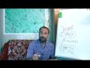 Ответ Мессии современным книжникам и фарисеям