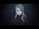 Persona 5 the Animation Dark Sun... PV