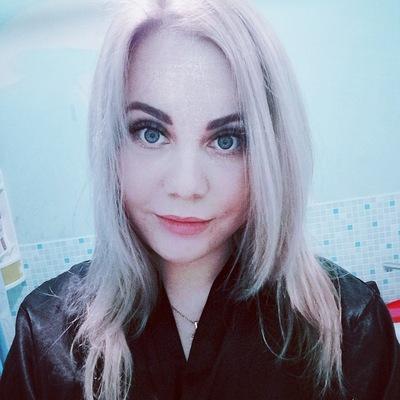 Елена Гирфанова