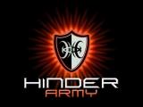 HINDER -- Heartless