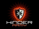 HINDER -- Heartless