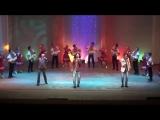 Группа Садко - Мокнут Розы ( 2013 )