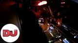Roger Sanchez Classic House set from DJ Mag LDN