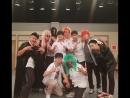 Знающие братья /Ask Us Anything /Knowing Brother ep 142 Ха Хюнву(Guckkasten)Юн ДоХён(Yoon Do Hyun Band / YB) (рус.саб)