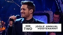 Michael Bublé - Such A Night with Jools Holland His Rhythm Blues Orchestra