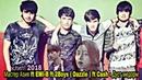 КЛИП! Мастер Азия ft EMI-B ft 2Boys ( Dazzle ) ft Cash - Дуст медорм