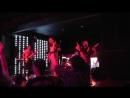 МАГРАТЕЯ - Отражение (Вечер Каверов КиШ памяти Михаила Горшенева)STONE club
