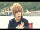 Seiyuu Datte Tabi Shimasu the 2nd Special Event - Tabi no Omoide wa ○○ dattane! We love KOETABI - additional materials (Night)