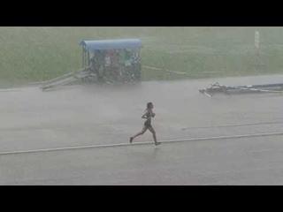 девушки - чемпионки Челябинска