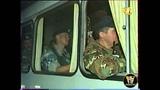 Чечня. Программа П. ШереметаЧеченский дневник - Вторжение (2000г.)