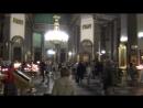Невский - Казанский собор - канал Грибоедова