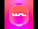 ZHU - Faded (wzsound remix)
