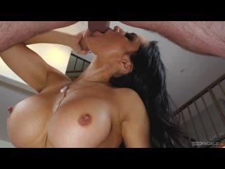 Crystal rush [pornmir, порно вк, new porn vk, hd 1080, russian, cumshot, facial, blowjob, tittyfuck, deepthroat, big tits, milf]