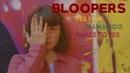 Bloopers 1