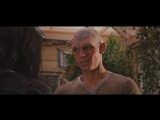 Страшно красив фильм 2011 года