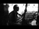 Memphis Morticians Live Oct 07