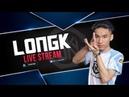 [LIVE] LongK -Trailer Kiếm Mấy Pha Nghệ Nghệ PUBG