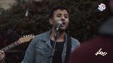 Hamza Namira ft. Ball 8 Band - Erdi Alina Ya Lmeema