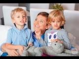Диана   Арбенина   о материнстве и   грудном вскармливании