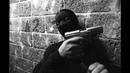 Hard Underground Rap Beat Old School Hip Hop Instrumental - Prod. By Pasha P