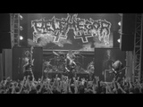 BELPHEGOR - In Blood - Devour This Sanctity (OFFICIAL MUSIC VIDEO)