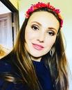 Наталья Голуб фото #5
