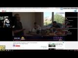 [Реакции Братишкина] Братишкин смотрит: Топ моменты с Twitch | Ласка анимешник | gtfobae делает минет | Мэд без трусов